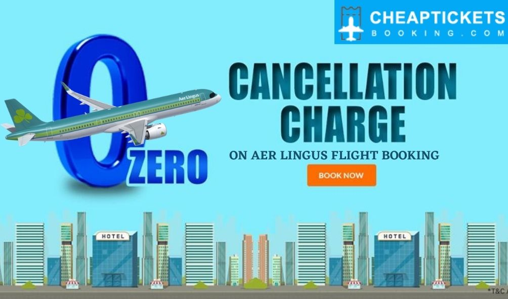 Aer Lingus Cancellation